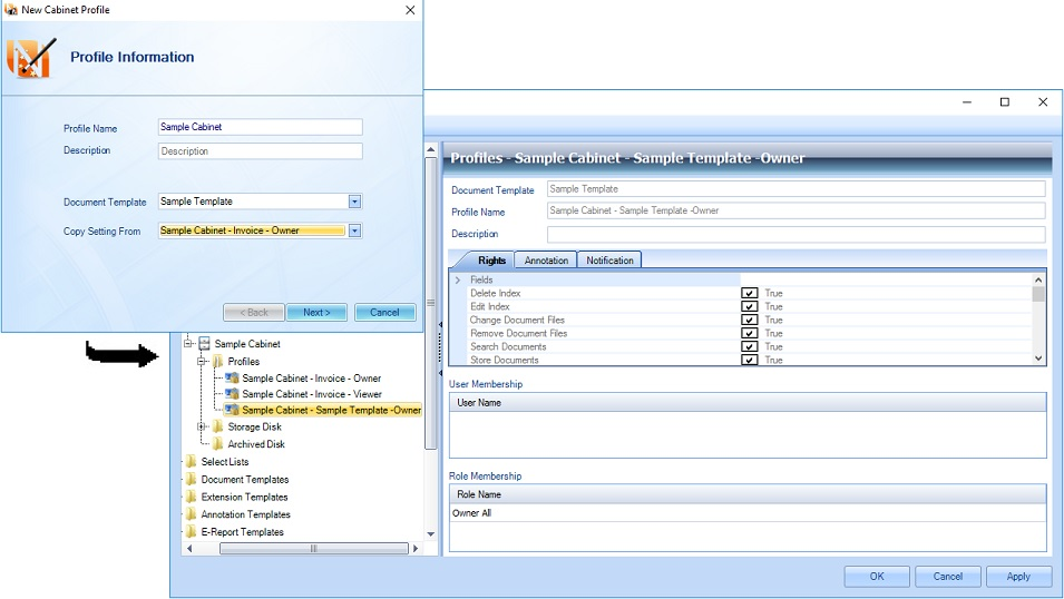 06_n2nsp_docnflow_keyfeatures_users_management