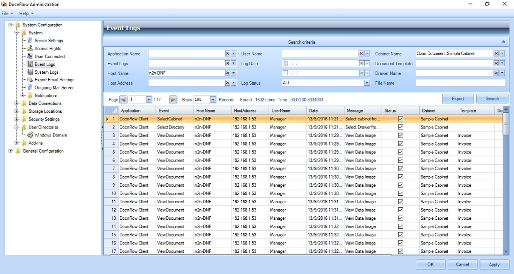 07_n2nsp_docnflow_keyfeatures_trial_reports