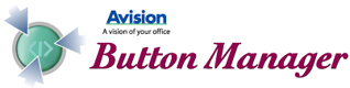 Avision Button Manager