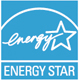 Avision Energy Star