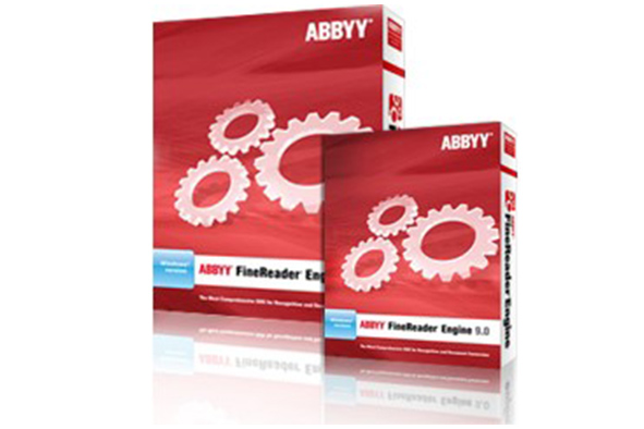 2018_n2nsp_companyprofile_ABBYY_Engine