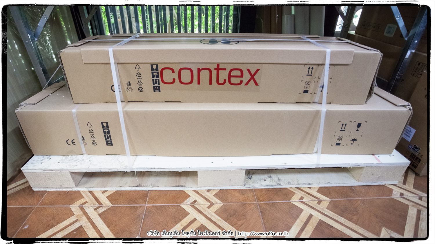 N2NSP_News_Contex_SDONEPlus24_unbox_20170811_02
