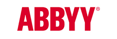 ABBYY Authorized Distributor