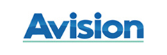 Avision Authorized Distributor