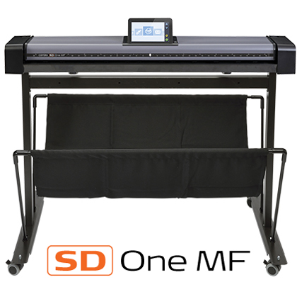 sd-one-mf-36-low-stand-front_420px