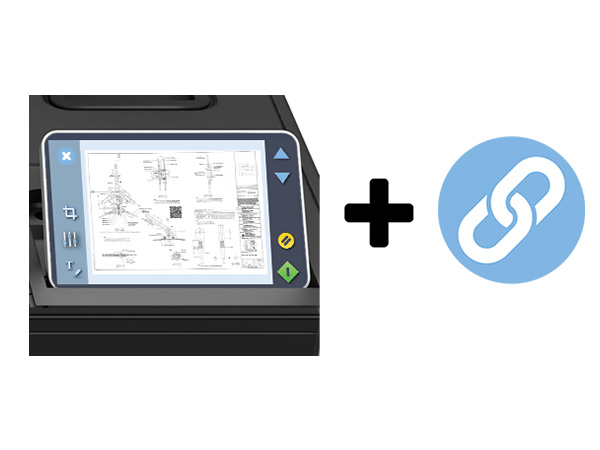 iq-flex-touchscreen-600x400-plus