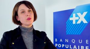 case-study-video-banque-populaire-362x198