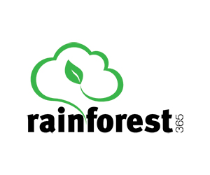 N2NSP_Contex_03-Rainforest_Logo_wide