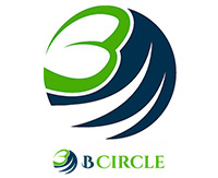 Goto B-Circle Website