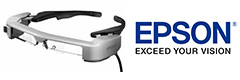 Epson Moverio Authorized Reseller