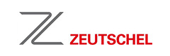 Goto Zeutschel Website