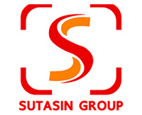Goto Sutasin Website