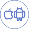 OCR-for-iOS-and-Android