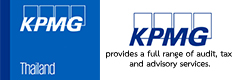 Goto KPMG THAI Website