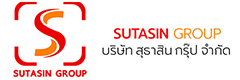 Goto Sutasin Group Website