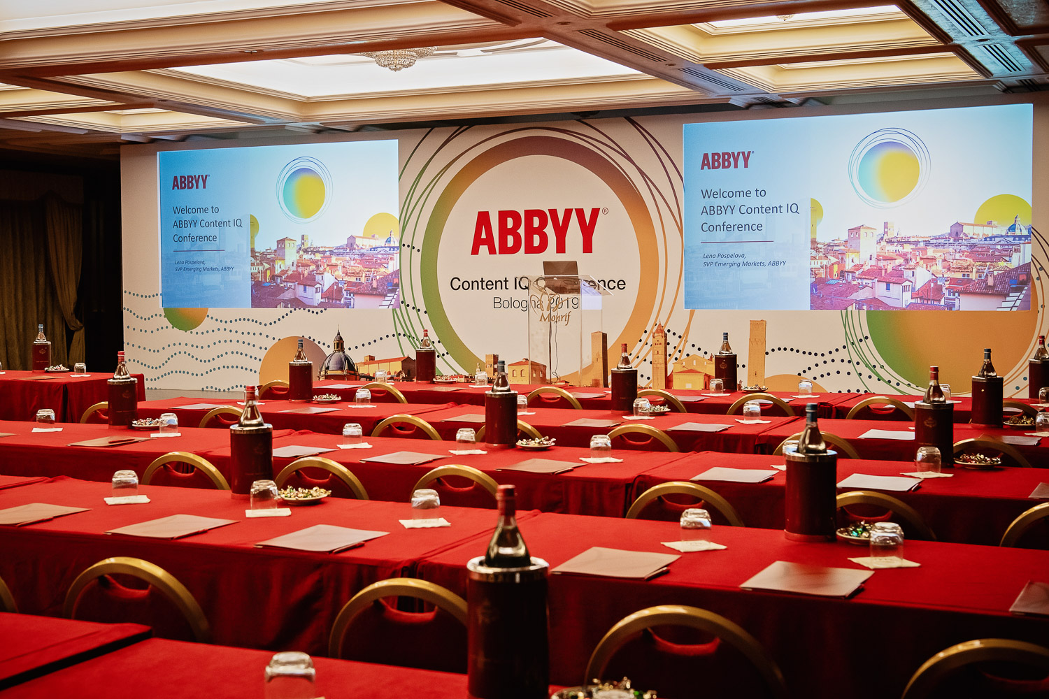 N2NSP_News_ABBYY_AWARD2018_20190813_07