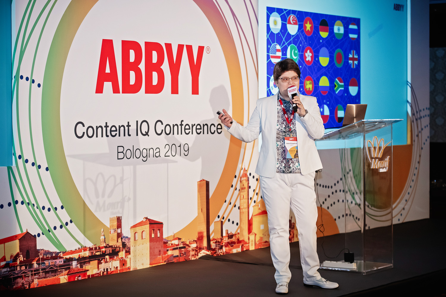 N2NSP_News_ABBYY_AWARD2018_20190813_11