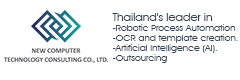 Goto NCCTHAI Website