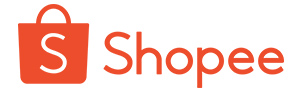 N2NSP_Shop_Shopee