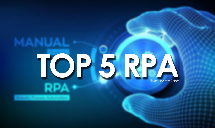 2020-RPA-Cover_Top5RPA