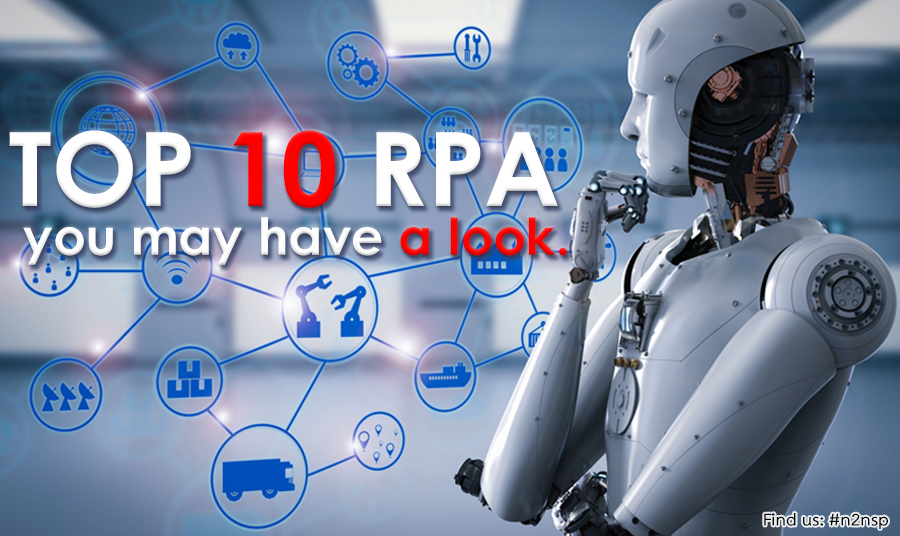 2020-RPA-Cover_What_is_RPA_Top10