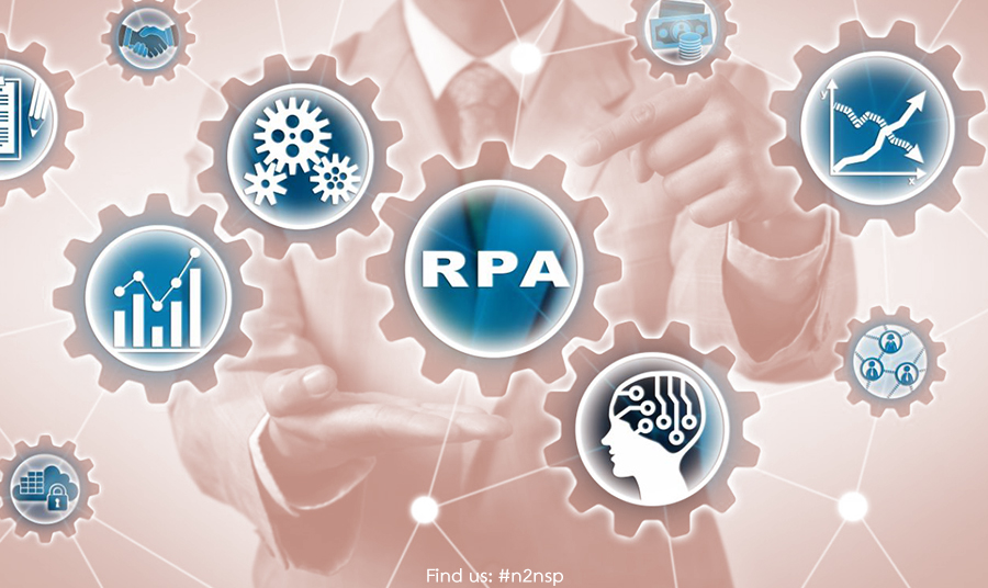 2020-RPA-Cover_What_is_RPA_Top52RPA