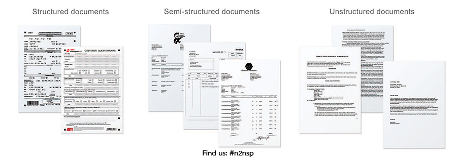 20200220_N2NSP_FCE_Features_DocumentTypes