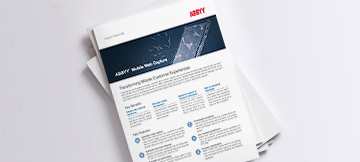 2020_ABBYY_MWC_Brochure_Banner
