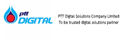 Goto PTT Digital Website
