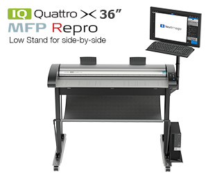Contex-IQQ-X-36-MFP-Repro-Low-Stand