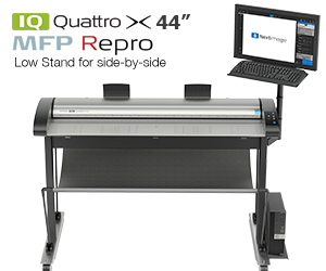 Contex-IQQ-X-44-MFP-Repro-Low-Stand